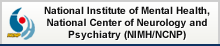 National Institute of Mental Health, National Center of Neurology and Psychiatry (NIMH/NCNP)