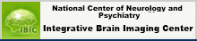 Integrative Brain Imaging Center