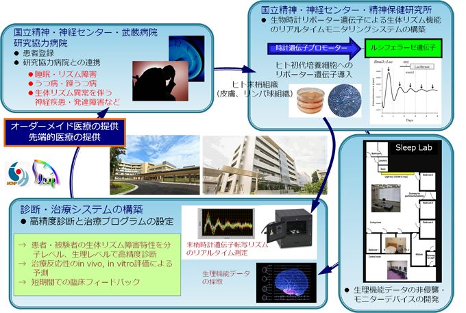 research_project3